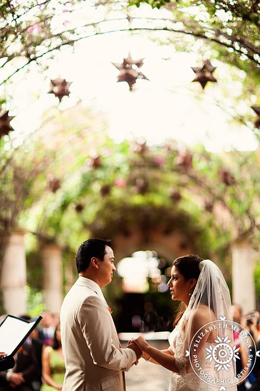 elizabethmedina_790_blog_021 San Miguel de Allende Wedding Photography, Hacienda Las Trancas