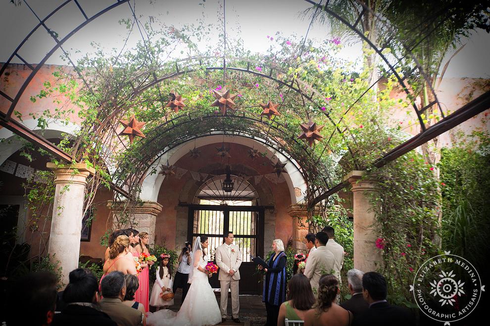 elizabethmedina_790_blog_022 San Miguel de Allende Wedding Photography, Hacienda Las Trancas