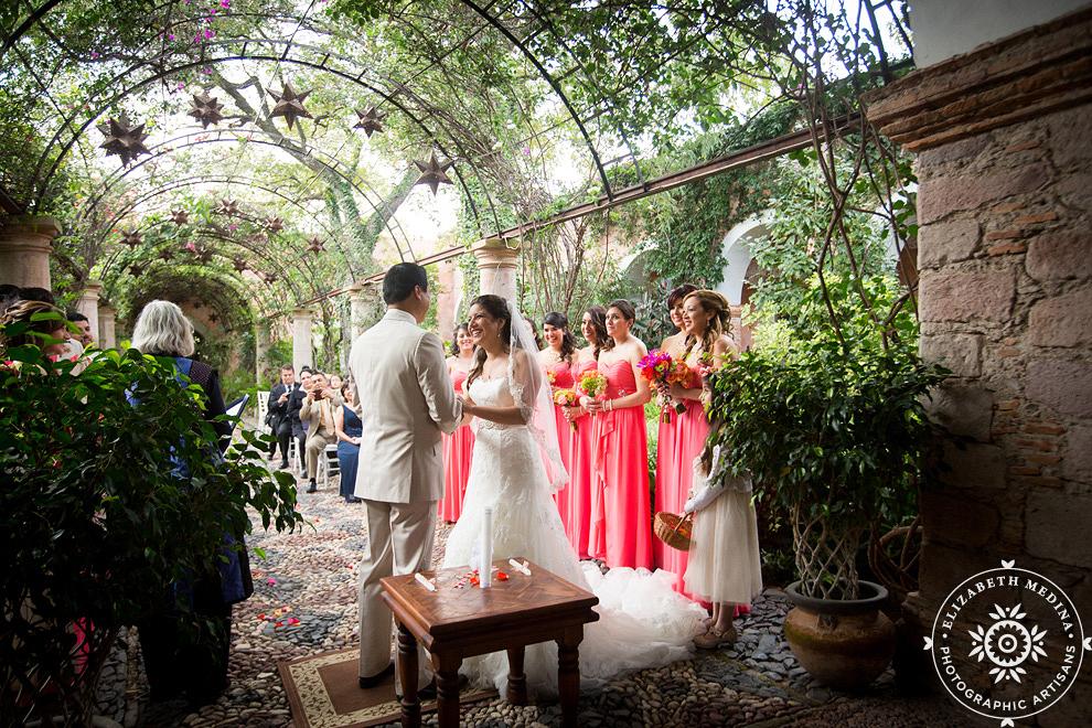 elizabethmedina_790_blog_023 San Miguel de Allende Wedding Photography, Hacienda Las Trancas