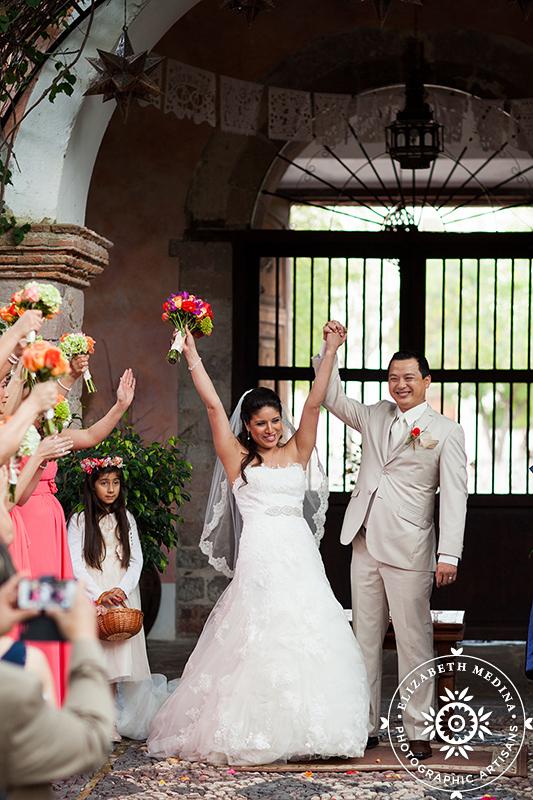 elizabethmedina_790_blog_024 San Miguel de Allende Wedding Photography, Hacienda Las Trancas