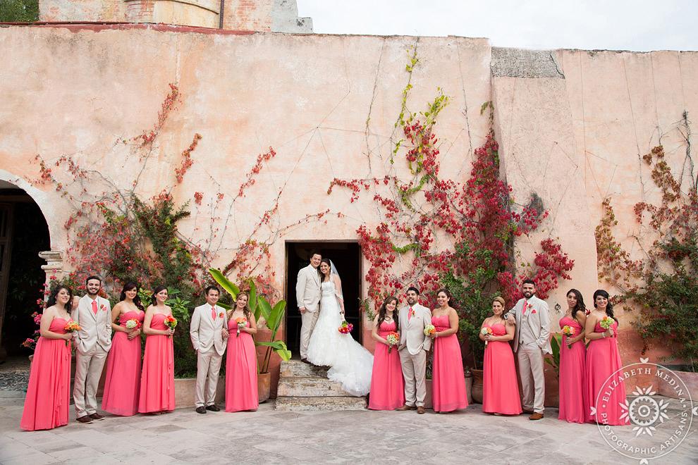 elizabethmedina_790_blog_025 San Miguel de Allende Wedding Photography, Hacienda Las Trancas