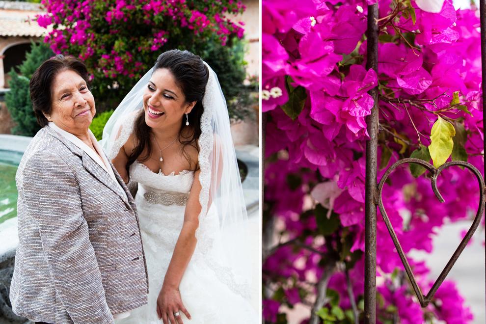 elizabethmedina_790_blog_028 San Miguel de Allende Wedding Photography, Hacienda Las Trancas