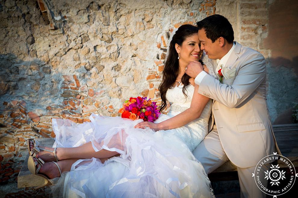 elizabethmedina_790_blog_029 San Miguel de Allende Wedding Photography, Hacienda Las Trancas