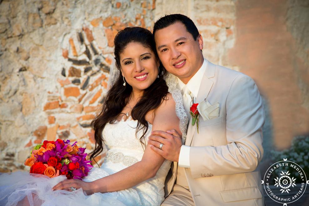 elizabethmedina_790_blog_030 San Miguel de Allende Wedding Photography, Hacienda Las Trancas