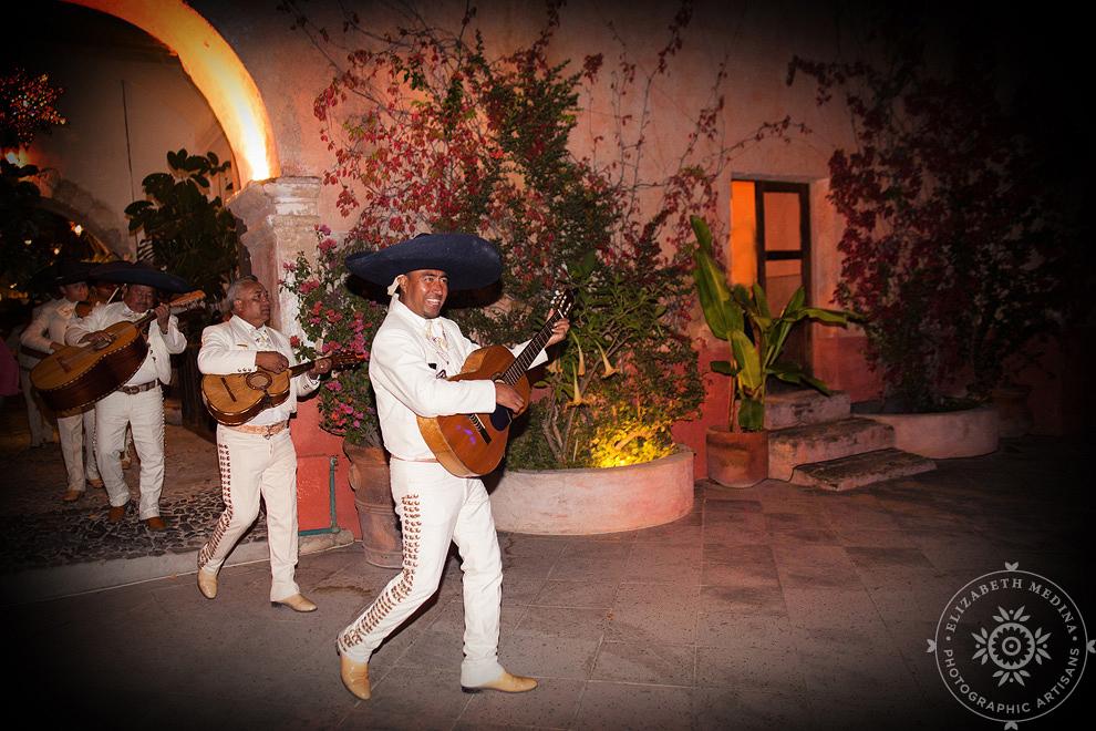 elizabethmedina_790_blog_031 San Miguel de Allende Wedding Photography, Hacienda Las Trancas