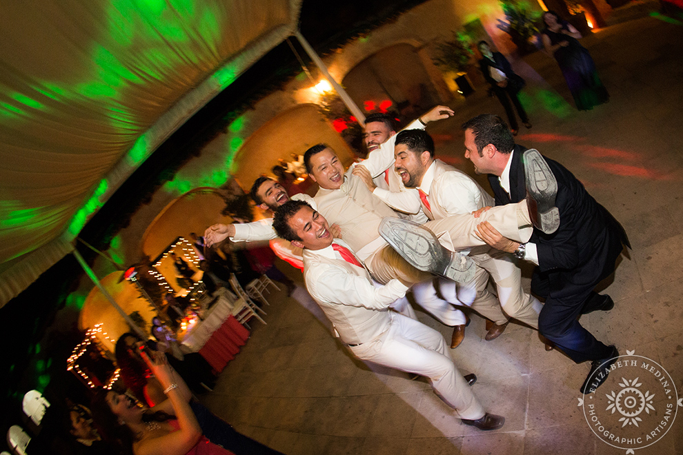 elizabethmedina_790_blog_032 San Miguel de Allende Wedding Photography, Hacienda Las Trancas