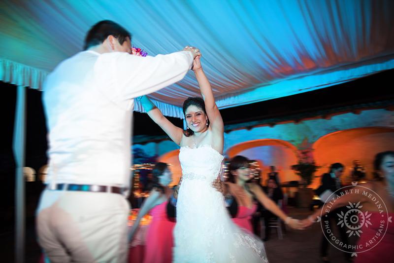 elizabethmedina_790_blog_033 San Miguel de Allende Wedding Photography, Hacienda Las Trancas