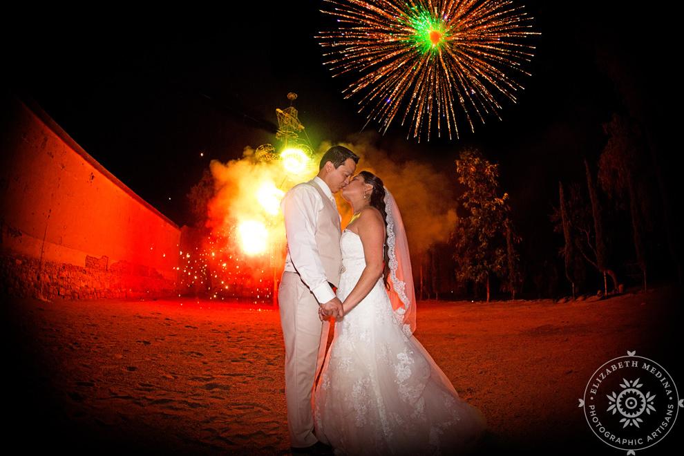 elizabethmedina_790_blog_036 San Miguel de Allende Wedding Photography, Hacienda Las Trancas