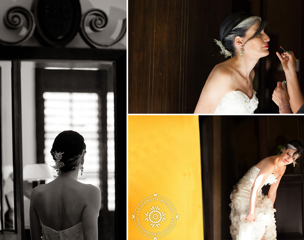 emedina_blog_789_002 Hacienda Wedding Photography, Michele and David