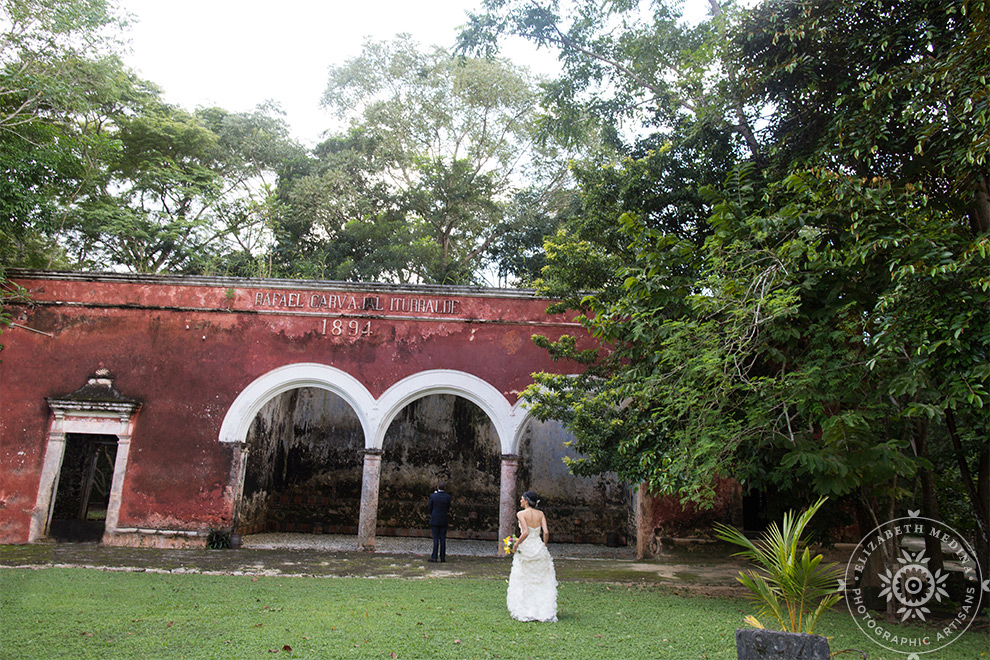 emedina_blog_789_003 Hacienda Wedding Photography, Michele and David