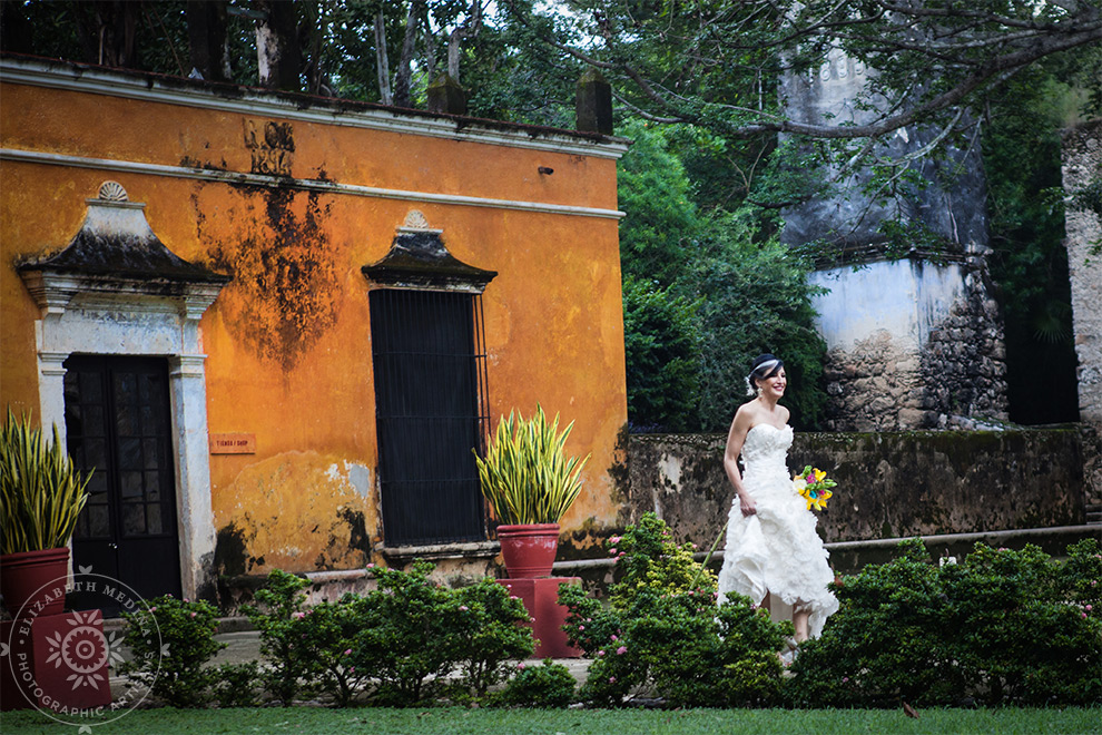 emedina_blog_789_004 Hacienda Wedding Photography, Michele and David