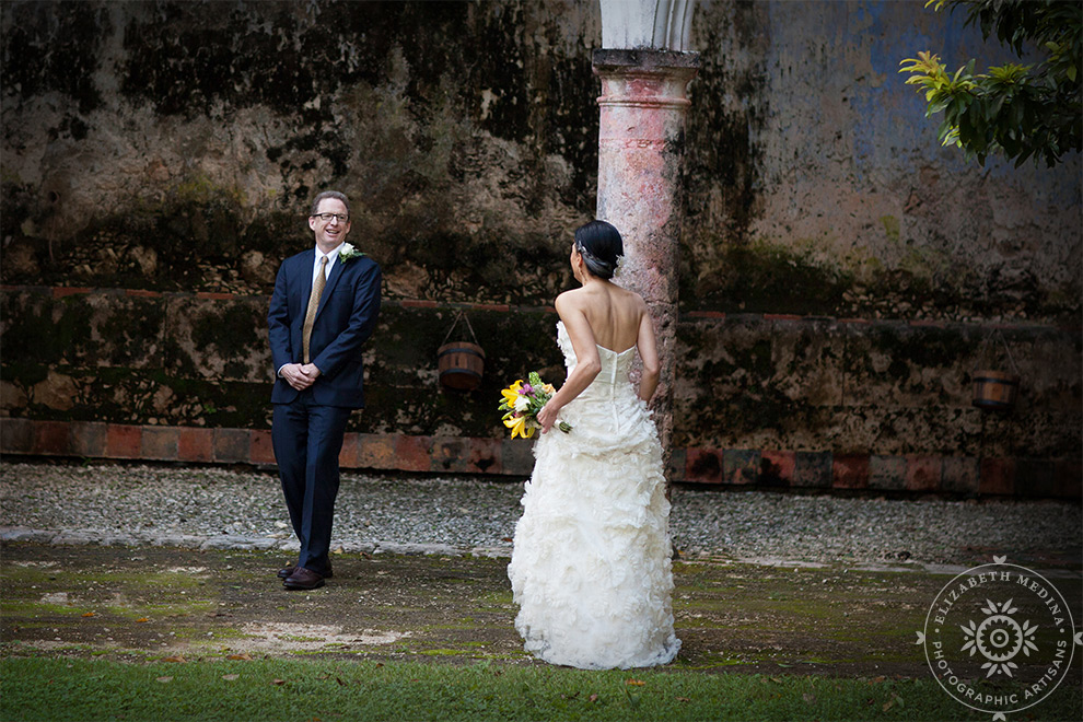 emedina_blog_789_005 Hacienda Wedding Photography, Michele and David