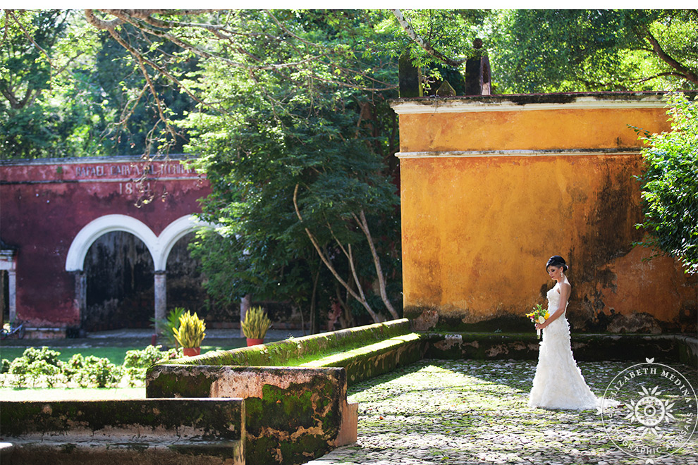 emedina_blog_789_011 Hacienda Wedding Photography, Michele and David