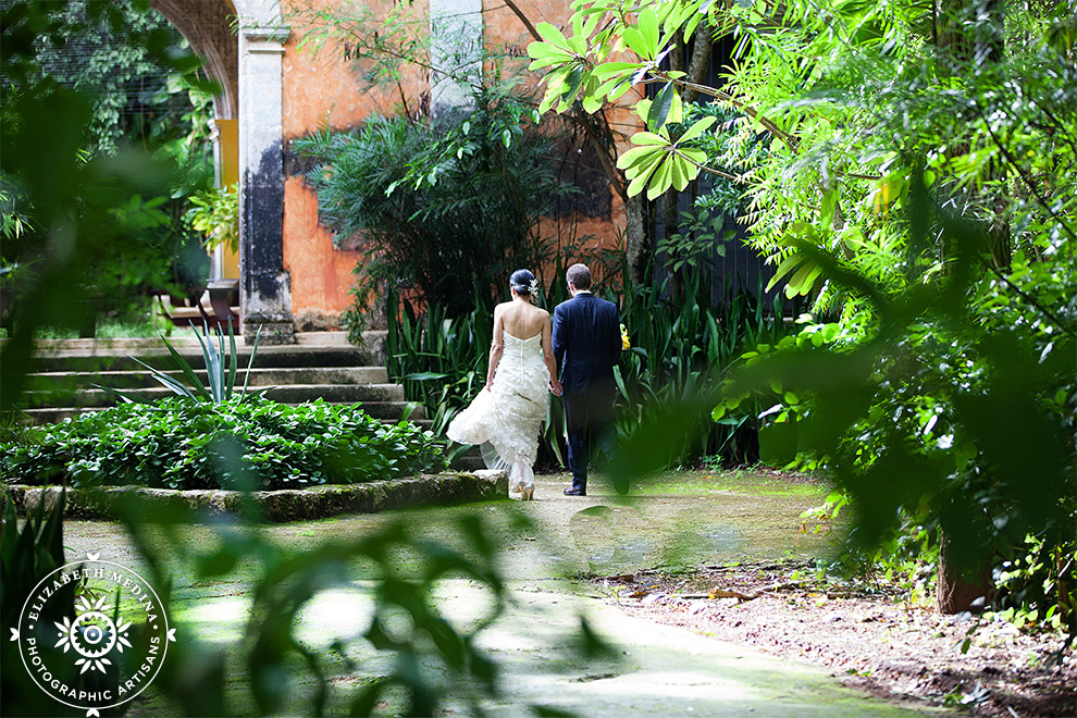 emedina_blog_789_018 Hacienda Wedding Photography, Michele and David