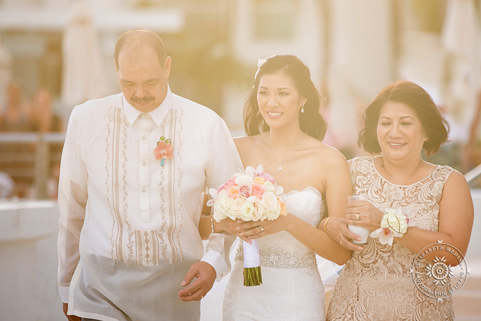elizabethmedina playacar palace wedding photographer_793_022 Playacar Palace Wedding Photography Playa del Carmen, Ranielle and John