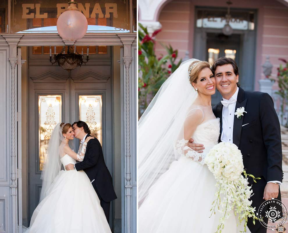 140327_emedina_merida_wedding photography_30 Merida Photography, Gaby y Marcos Sesión de Novios
