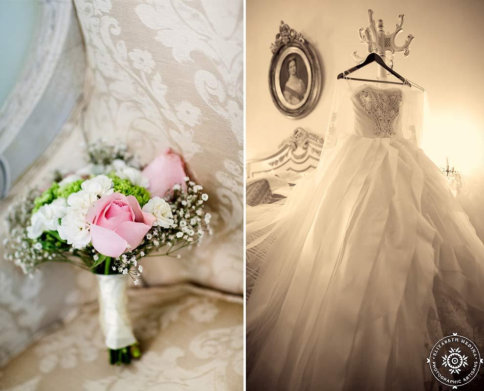 140327_emedina_merida_wedding_photography_002 Merida Photography, Gaby y Marcos Sesión de Novios