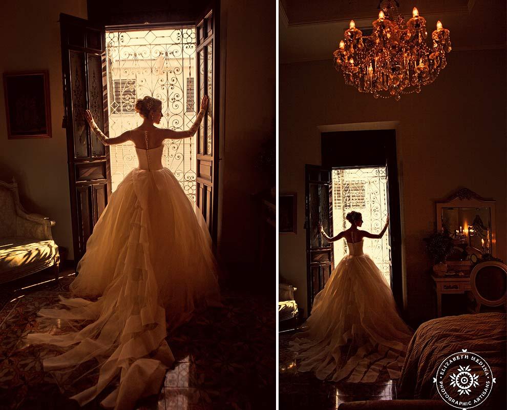140327_emedina_merida_wedding_photography_004 Merida Photography, Gaby y Marcos Sesión de Novios