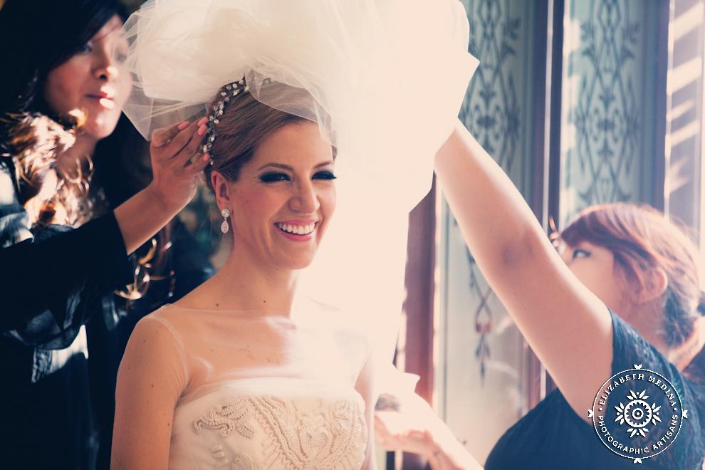 140327_emedina_merida_wedding_photography_005 Merida Photography, Gaby y Marcos Sesión de Novios