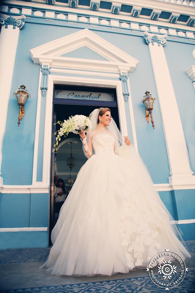 140327_emedina_merida_wedding_photography_006 Merida Photography, Gaby y Marcos Sesión de Novios