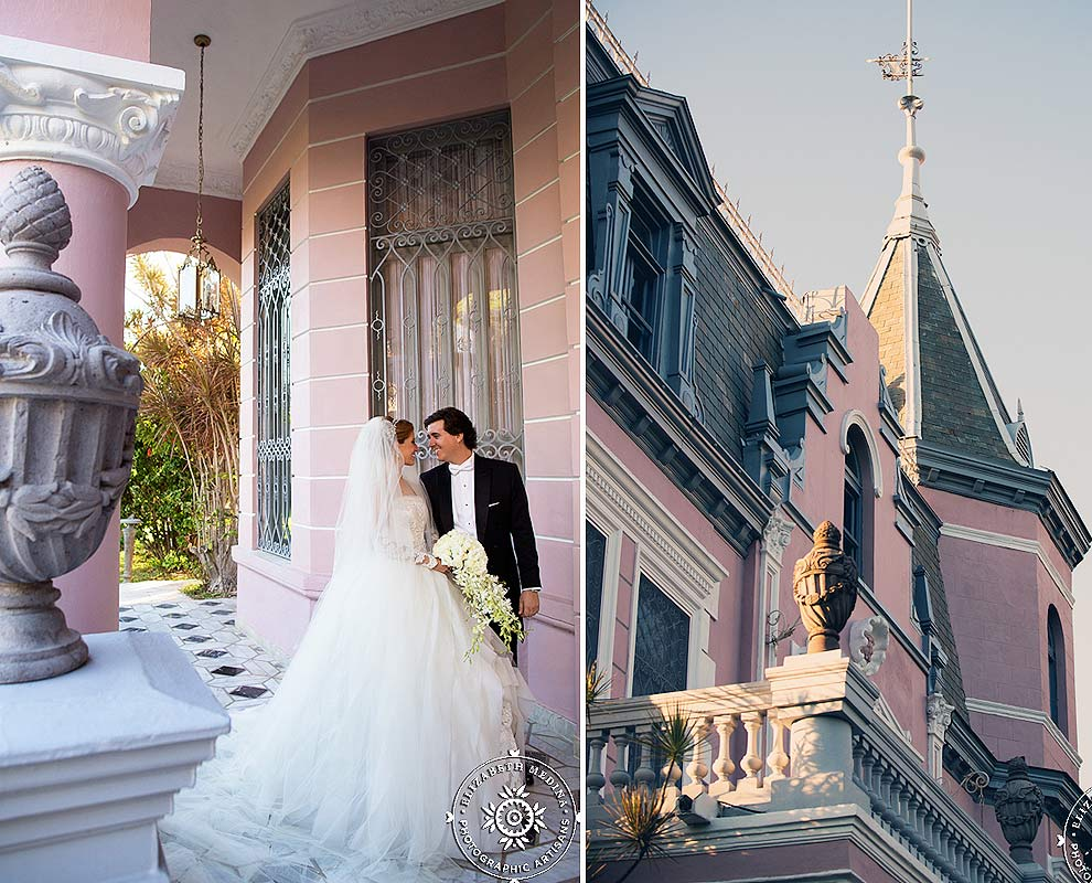 140327_emedina_merida_wedding_photography_007 Merida Photography, Gaby y Marcos Sesión de Novios