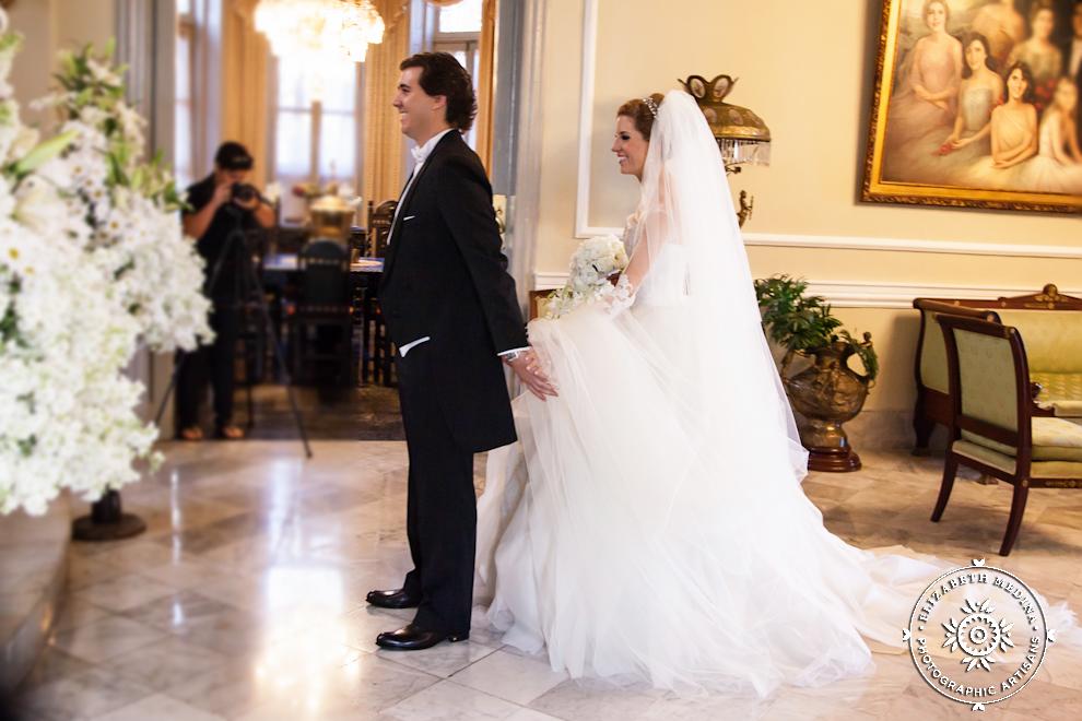140327_emedina_merida_wedding_photography_008 Merida Photography, Gaby y Marcos Sesión de Novios