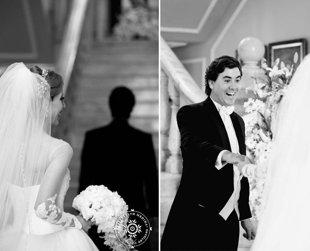 140327_emedina_merida_wedding_photography_009 Merida Photography, Gaby y Marcos Sesión de Novios