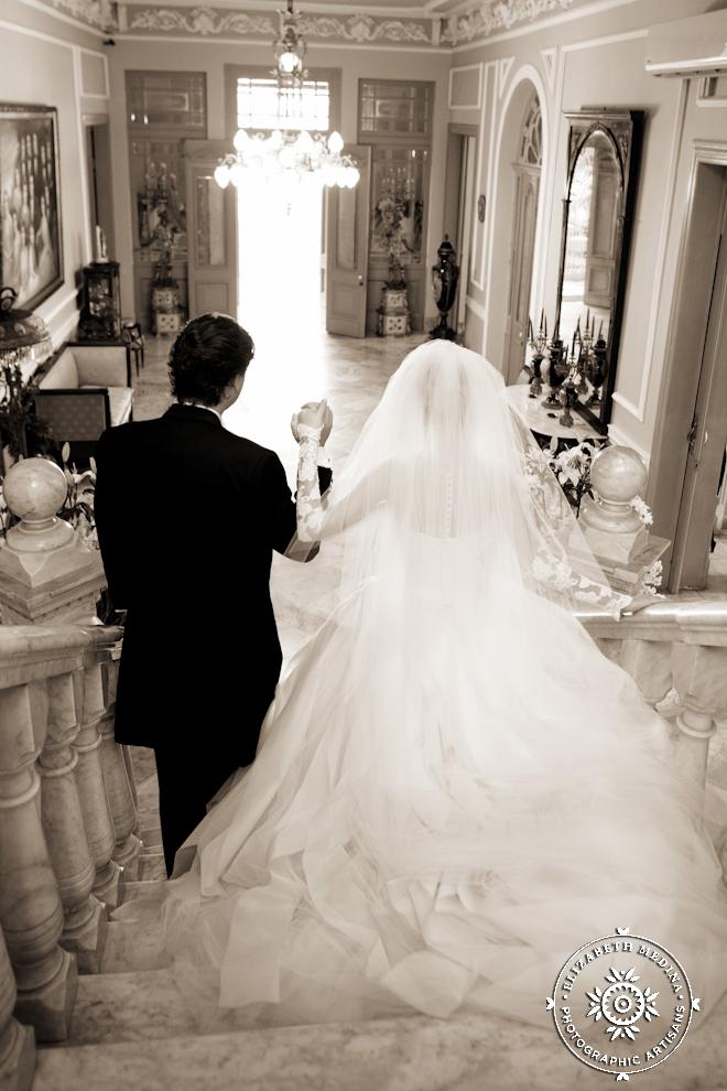 140327_emedina_merida_wedding_photography_010 Merida Photography, Gaby y Marcos Sesión de Novios