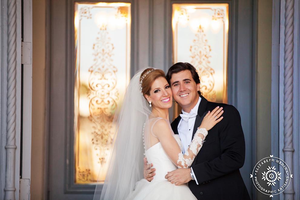 140327_emedina_merida_wedding_photography_012 Merida Photography, Gaby y Marcos Sesión de Novios