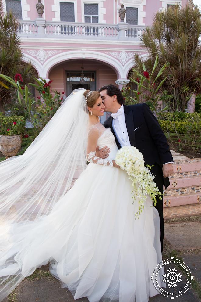 140327_emedina_merida_wedding_photography_015 Merida Photography, Gaby y Marcos Sesión de Novios