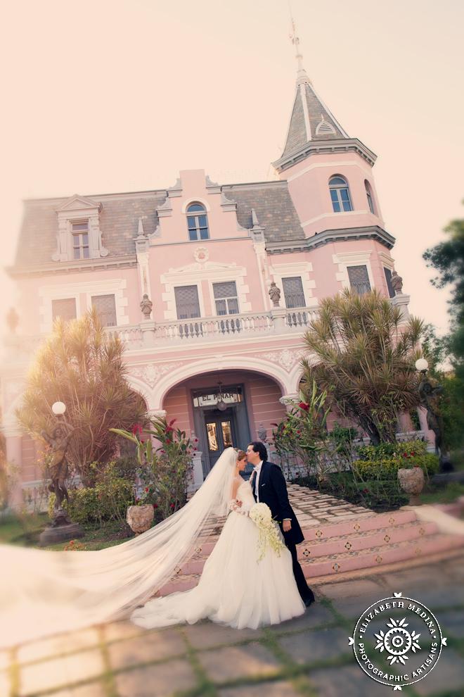 140327_emedina_merida_wedding_photography_016 Merida Photography, Gaby y Marcos Sesión de Novios