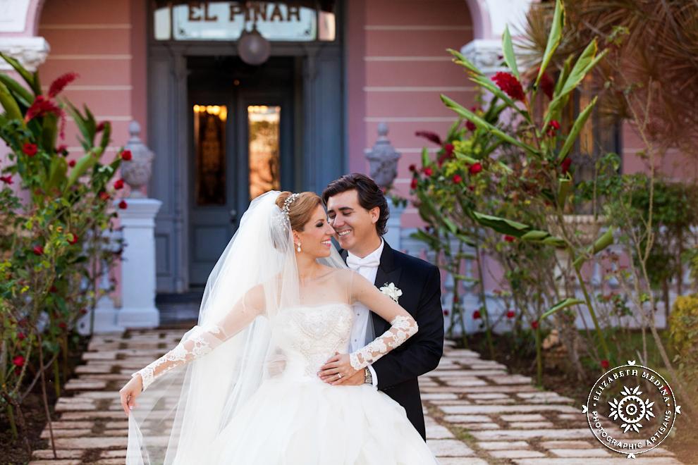 140327_emedina_merida_wedding_photography_018 Merida Photography, Gaby y Marcos Sesión de Novios