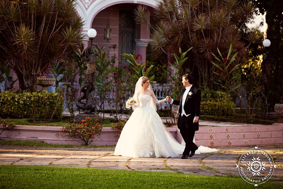 140327_emedina_merida_wedding_photography_019 Merida Photography, Gaby y Marcos Sesión de Novios