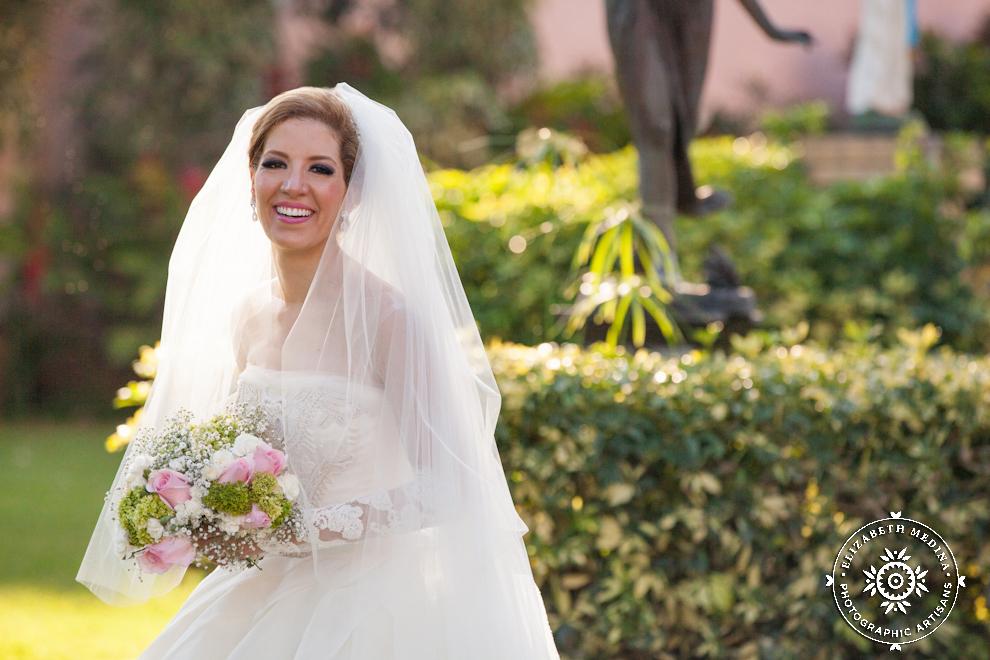 140327_emedina_merida_wedding_photography_020 Merida Photography, Gaby y Marcos Sesión de Novios
