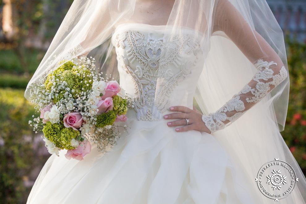 140327_emedina_merida_wedding_photography_021 Merida Photography, Gaby y Marcos Sesión de Novios