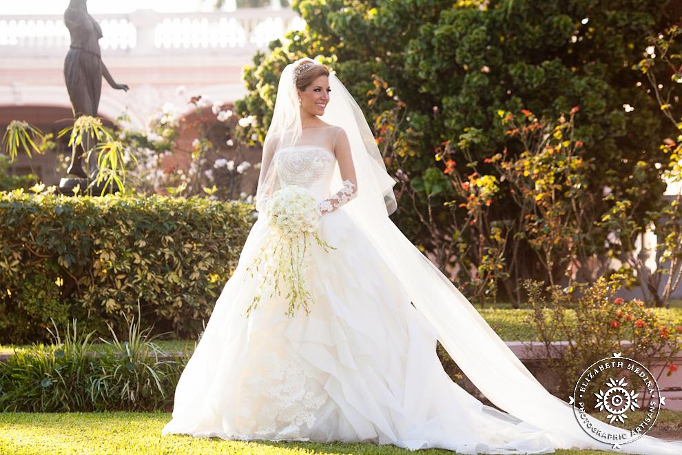 140327_emedina_merida_wedding_photography_022 Merida Photography, Gaby y Marcos Sesión de Novios
