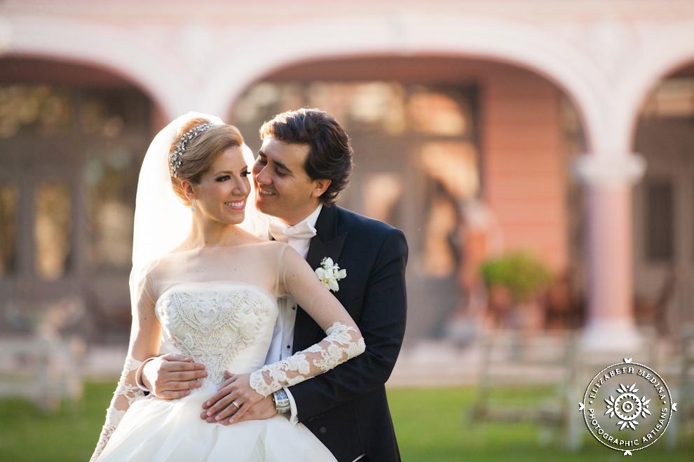 140327_emedina_merida_wedding_photography_023 Merida Photography, Gaby y Marcos Sesión de Novios