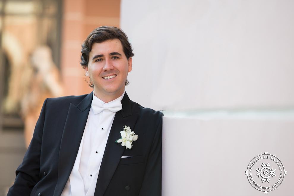 140327_emedina_merida_wedding_photography_024 Merida Photography, Gaby y Marcos Sesión de Novios