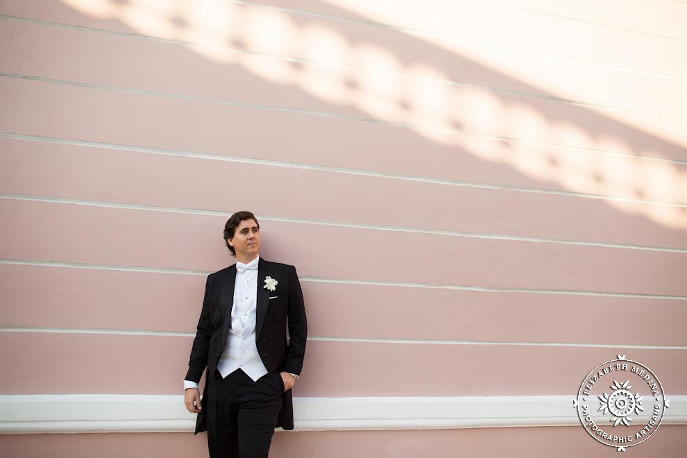 140327_emedina_merida_wedding_photography_025 Merida Photography, Gaby y Marcos Sesión de Novios