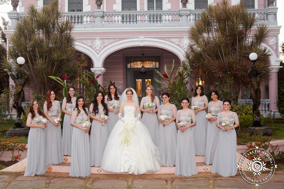 140327_emedina_merida_wedding_photography_026 Merida Photography, Gaby y Marcos Sesión de Novios