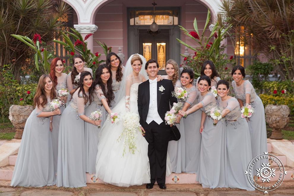 140327_emedina_merida_wedding_photography_027 Merida Photography, Gaby y Marcos Sesión de Novios