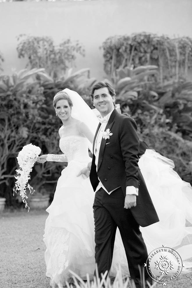 140327_emedina_merida_wedding_photography_029 Merida Photography, Gaby y Marcos Sesión de Novios