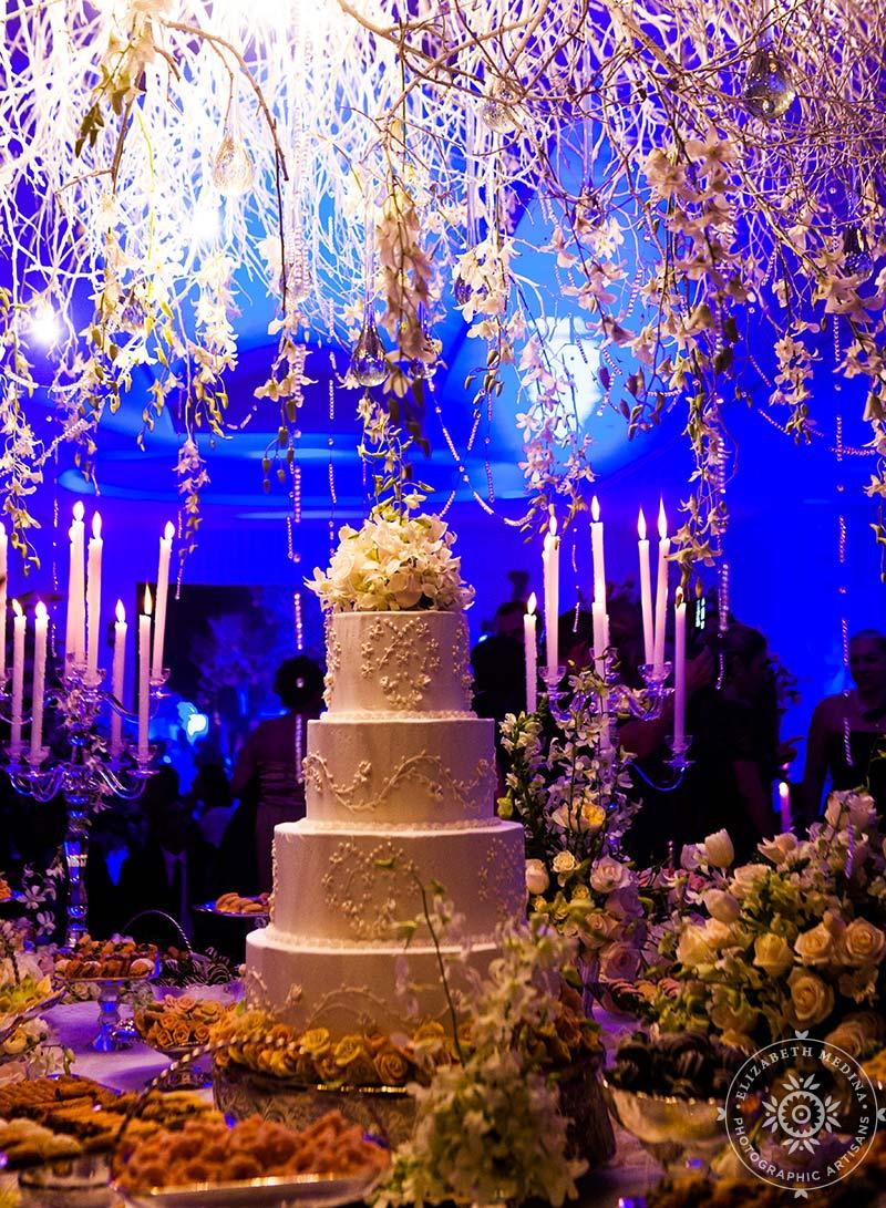 boda merida club campestre emedina 500 Mariana y Carlos, Boda Club Campestre, Merida Yucatan
