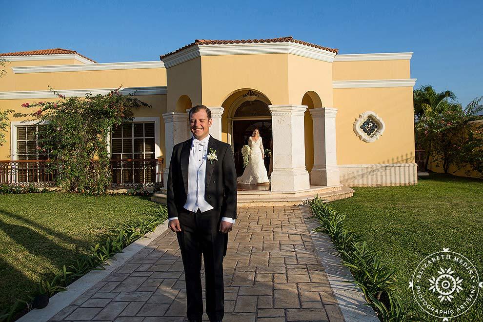 boda merida yucatan club campestre emedina 793 004 Mariana y Carlos, Boda Club Campestre, Merida Yucatan