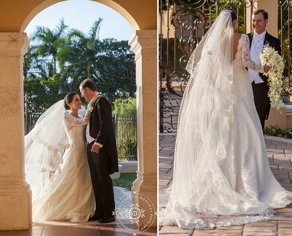 boda merida yucatan club campestre emedina 793 005 Mariana y Carlos, Boda Club Campestre, Merida Yucatan