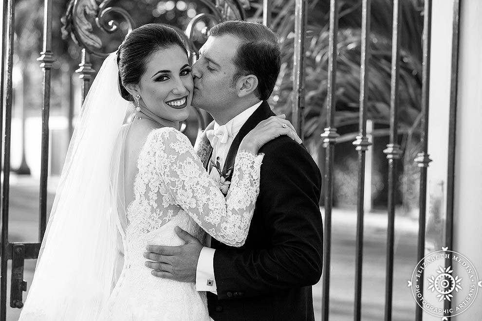 boda merida yucatan club campestre emedina 793 006 Mariana y Carlos, Boda Club Campestre, Merida Yucatan