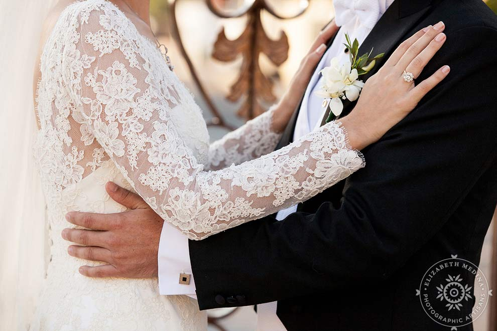 boda merida yucatan club campestre emedina 793 007 Mariana y Carlos, Boda Club Campestre, Merida Yucatan