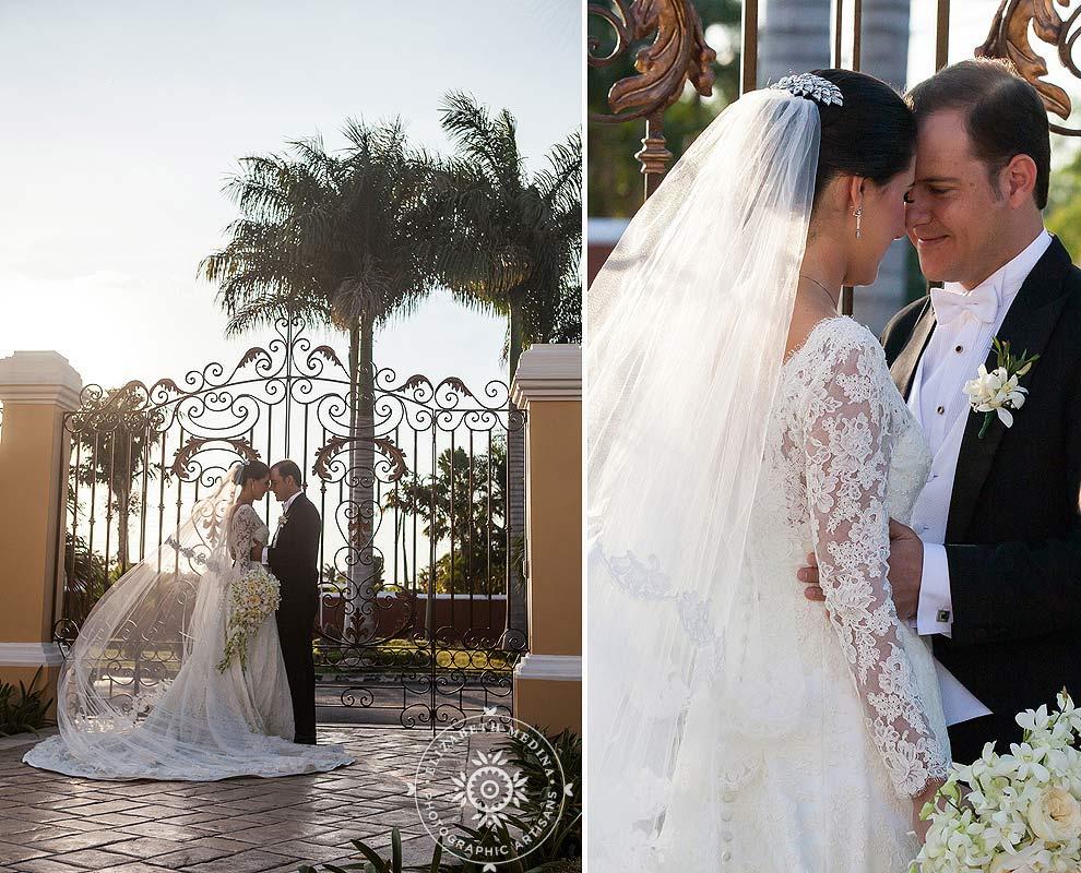 boda merida yucatan club campestre emedina 793 008 Mariana y Carlos, Boda Club Campestre, Merida Yucatan