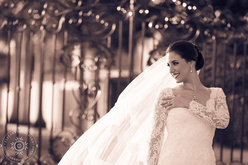 boda merida yucatan club campestre emedina 793 009 Mariana y Carlos, Boda Club Campestre, Merida Yucatan