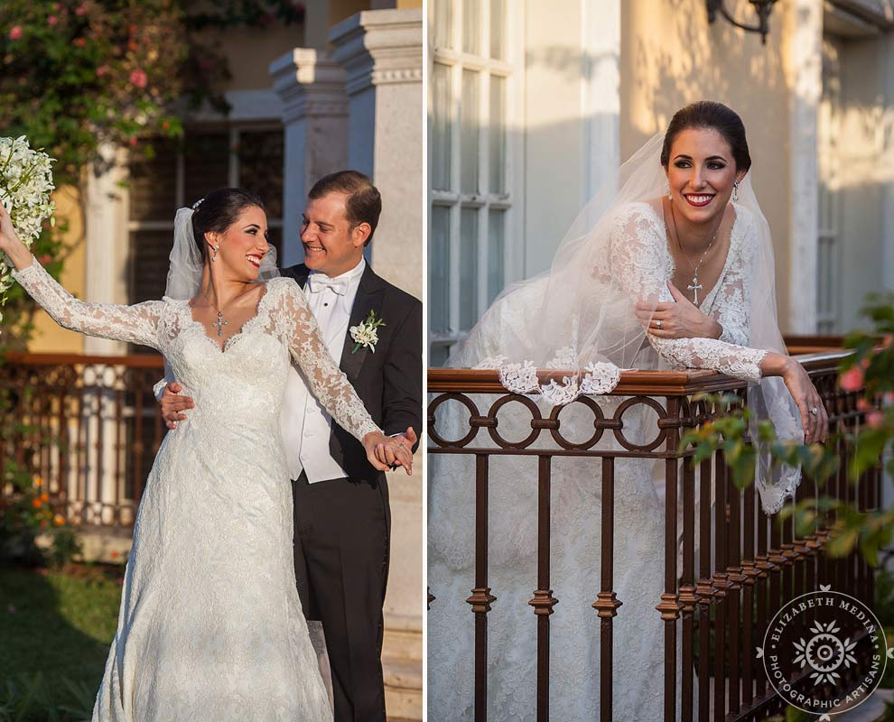 boda merida yucatan club campestre emedina 793 010 Mariana y Carlos, Boda Club Campestre, Merida Yucatan